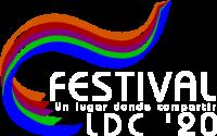 festivalldc20-logo