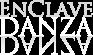 logo-enclave